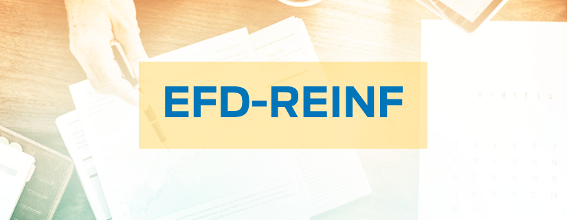 REINF