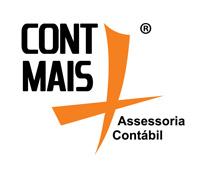 Contmais | Assessoria Contábil