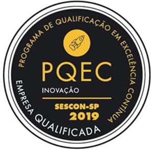 Certificado PQEC