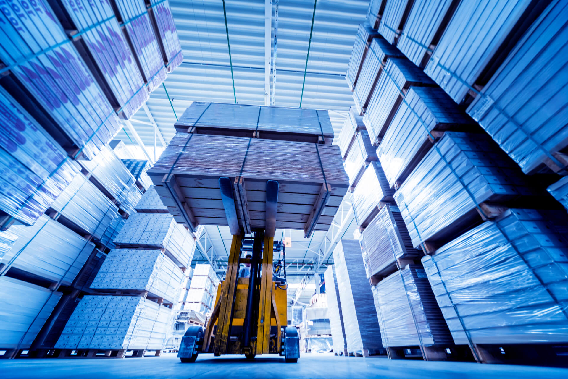 Contabilidade para industrias