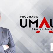 programa-1a1-1
