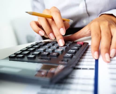 retenção de imposto de renda